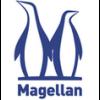 Magellan (Магеллан)