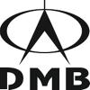 DMB (ДИ ЭМ БИ)
