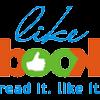 Like book